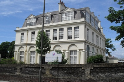Brighton and Hove High School GDST