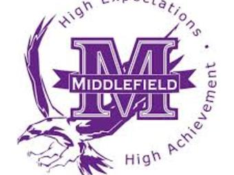 Middlefield Collegiate Institute